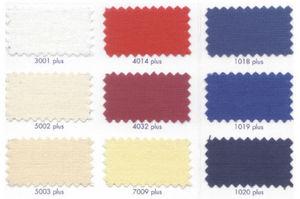 LAMMELIN Textiles et Industrie -  - Algodón Perchado