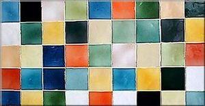 Kempische Bouwmaterialen -  - Azulejos Para Pared