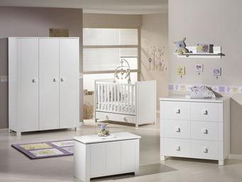 Sauthon - amélia - Habitación Bebé 0 3 Años