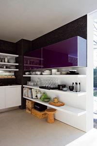 Dada -  - Mueble De Cocina (alto)
