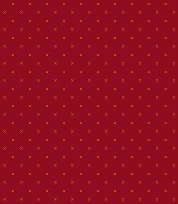 Antrim Contract Carpets -  - Revestimiento De Suelo Natural