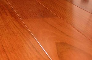 Hardwood And Laminate Flooring Centre - brazilian cherry 3 5/8 - finished - Parquet