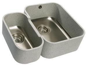 Whitehall Fabrications - m752 s sink - Lavabo