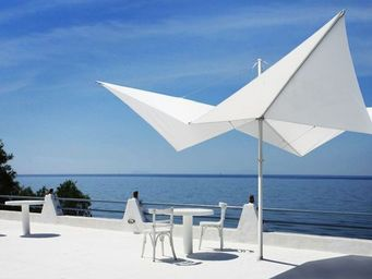 WORKSHOPDESIGN - sunshade - Sombrilla