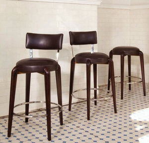 Julian Chichester Designs -  - Silla Alta