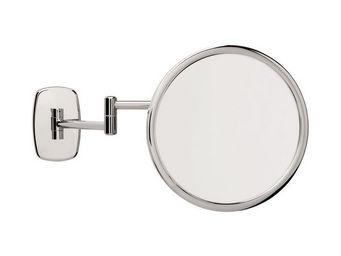 Miroir Brot - infini 24 - Espejo De Cuarto De Ba�o