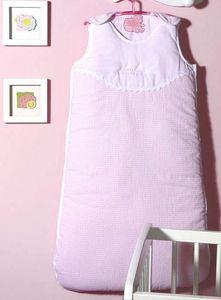 Organda Creation -  - Saco De Dormir Para Bebés