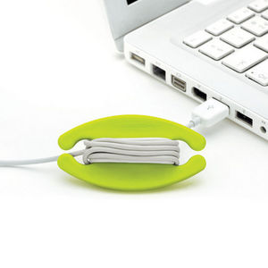 bobino -  - Enrollador De Cable De Auriculares