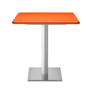 SCAB DESIGN -  - Mesa De Comedor Cuadrada