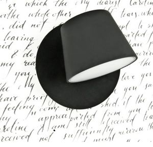 NEXEL EDITION - minky 1 - Lámpara De Pared