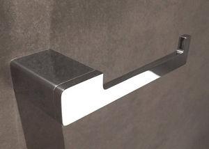 CasaLux Home Design -  - Portapapel Higiénico