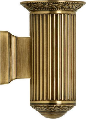 FEDE - Iluminación arquitectural-FEDE-PARIS UP OR DOWN COLLECTION