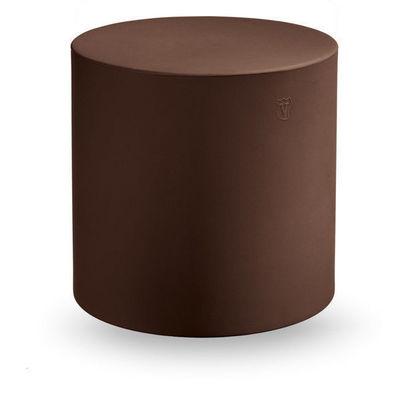 Lyxo by Veca - Mesa de sofá-Lyxo by Veca-Home Fitting cilindro
