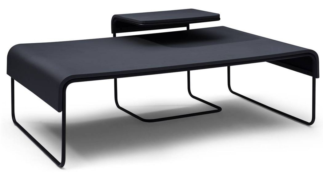 LBA EXPORT Tavolino rettangolare Tavolini / Tavoli bassi Tavoli e Mobili Vari  |