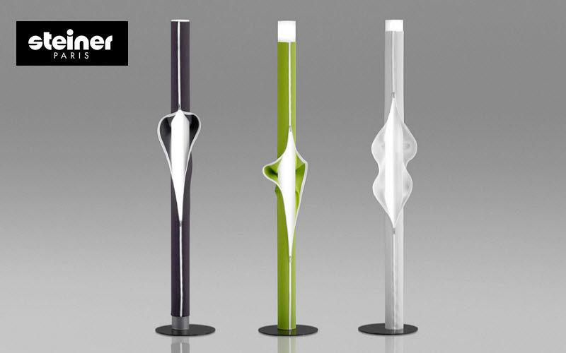 STEINER Lampada da terra Lampade da terra Illuminazione Interno  | Design