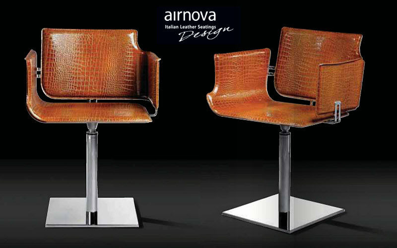 Airnova Poltrona girevole Poltrone Sedute & Divani  |