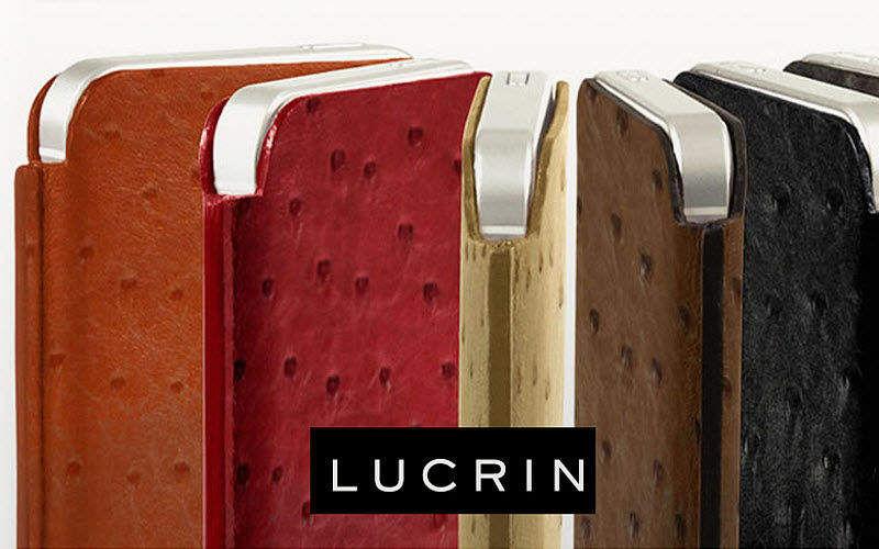 Lucrin Custodia per cellulare Astucci e trousse Oltre la decorazione  |