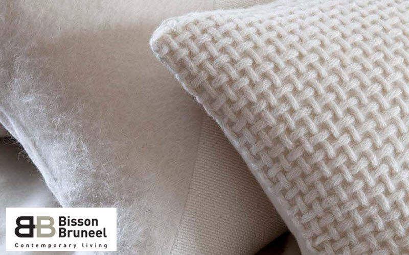 Bisson Bruneel Tessuto d'arredamento Tessuti d'arredo Tessuti Tende Passamaneria  |