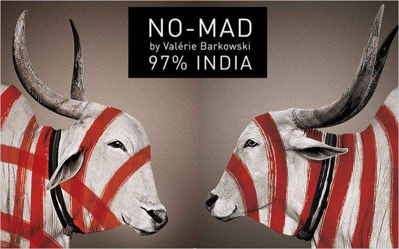 NO-MAD 97% INDIA     |