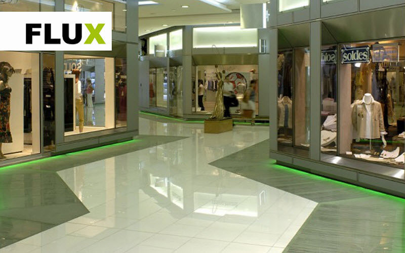 Flux Nastro a led interno Varie Illuminazione interni Illuminazione Interno  |