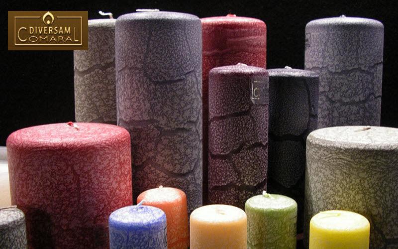 DIVERSAM COMARAL Candela Candele e candelabri Oggetti decorativi  |