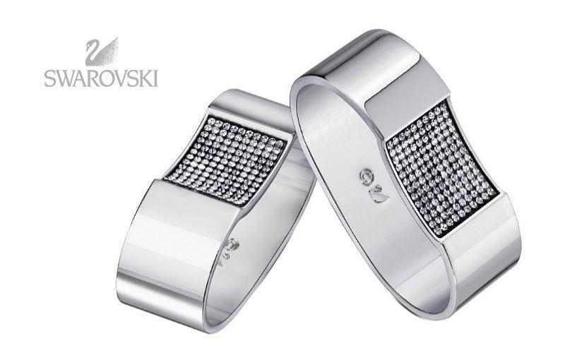 Swarovski Portatovagliolo Varie accessori da tavola Accessori Tavola  |