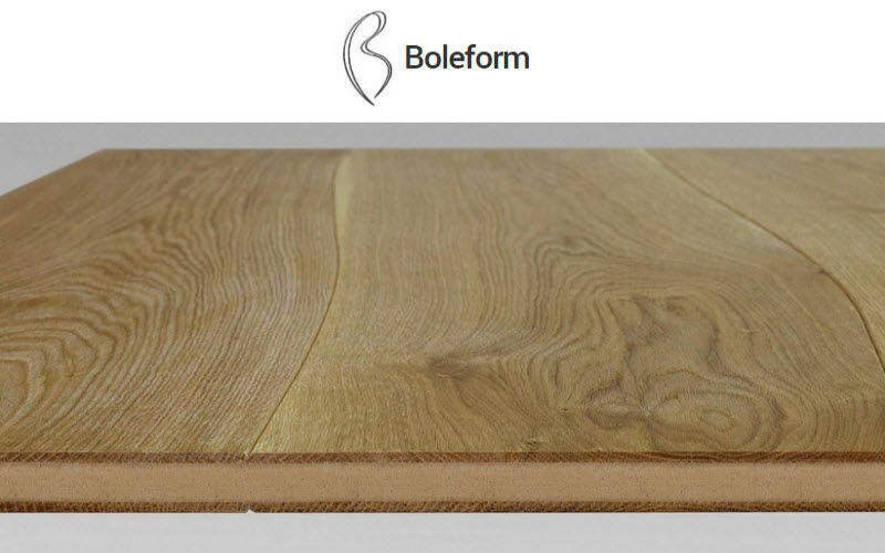 BOLEFORM Legno per rivestimenti Rivestimenti in legno, pannelli, placcature Pareti & Soffitti  |