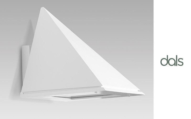 DALS Applique per esterno Applique per esterni Illuminazione Esterno   