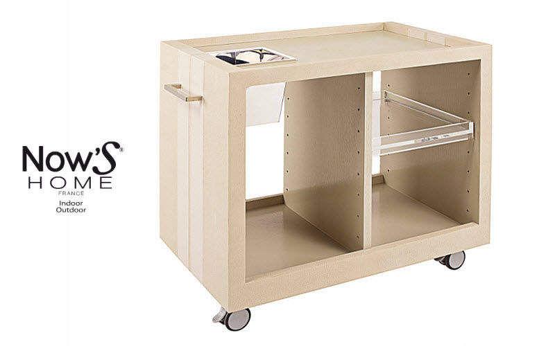 Now's Home Mobile Bar Bar Tavoli e Mobili Vari  |