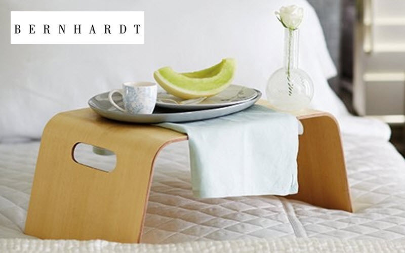 Bernhardt Vassoio colazione da letto Pedana Cucina Accessori   