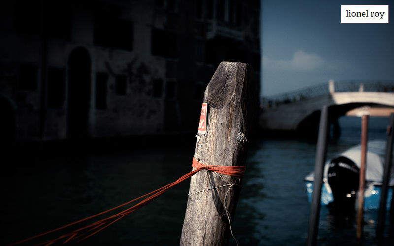 LIONEL ROY Fotografia Foto Arte   