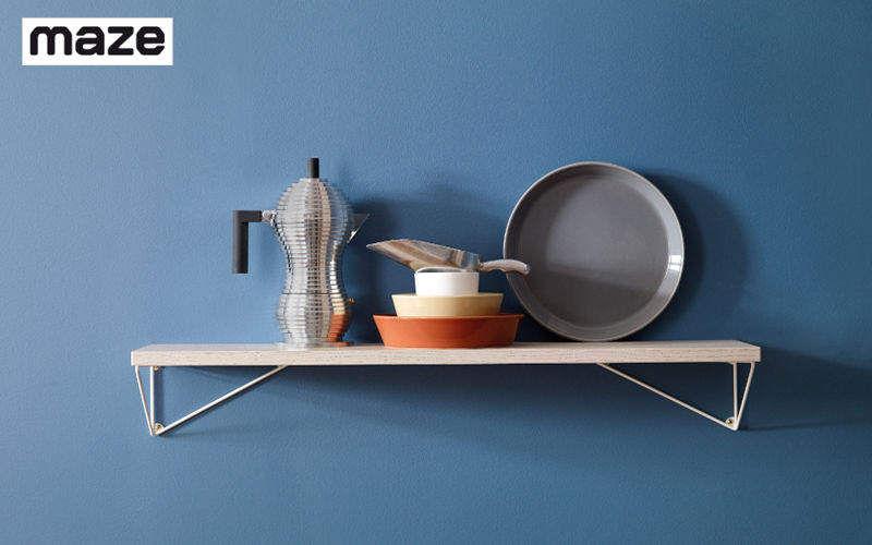 MAZE Interior Mensola cucina Mobili da cucina Attrezzatura della cucina  |