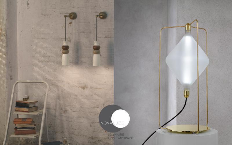 NOVALUCE Applique Applique per interni Illuminazione Interno  |