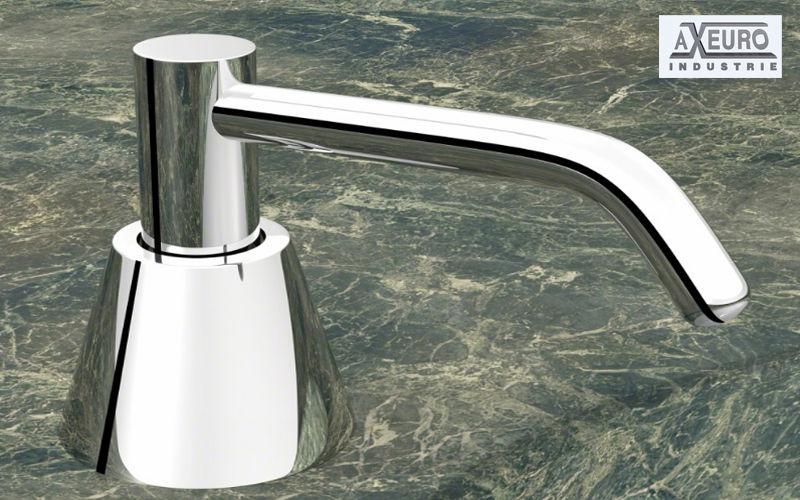 Axeuro Industrie Distributore sapone liquido Saponi Bagno Sanitari   |