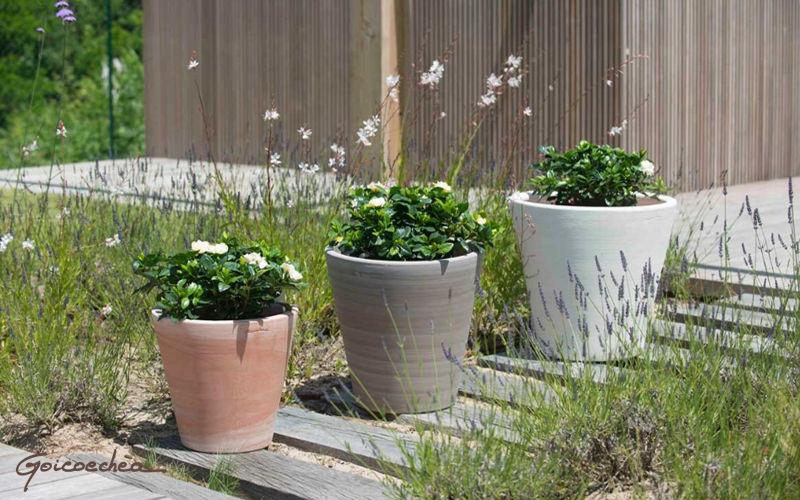 POTERIE GOICOECHEA Vaso da giardino Vasi da giardino Giardino Vasi  |