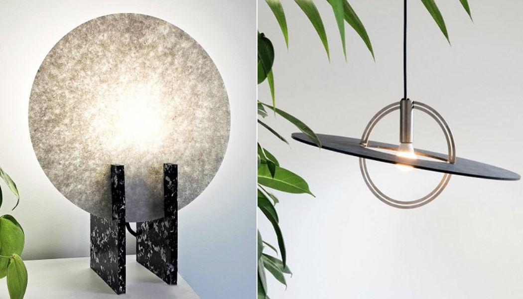 BOUTURES Lampada a sospensione Lampadari e Sospensioni Illuminazione Interno  |