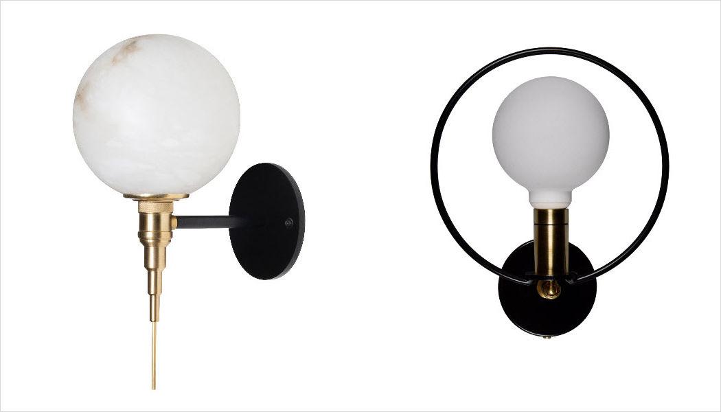 DANIEL  GALLO lampada da parete Applique per interni Illuminazione Interno  |