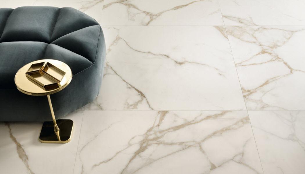 SURFACE Pavimento in marmo Piastrelle per pavimento Pavimenti   