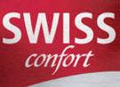 Swiss Confort