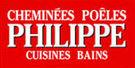 Cuisines et Cheminees Philippe
