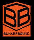 BUNKERBOUND