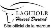 La Coutellerie De Laguiole Honoré Durand