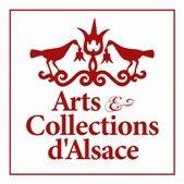 Arts Et Collections d'Alsace