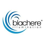 Blachere Illumination