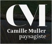 Camille Muller