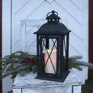 Best Season - lantern - Lampada Da Giardino