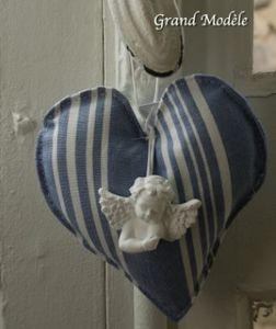 Cuscinetto decorativo per porta