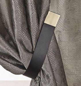 Adequat Tissus Nappa per tenda