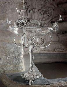 Coppa decorativa