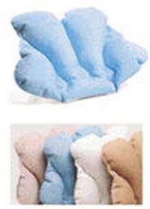 Holistic Silk Cuscino vasca